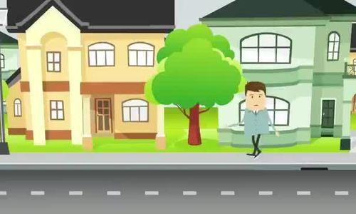 Những cách bảo vệ cơ thể trước ô nhiễm không khí