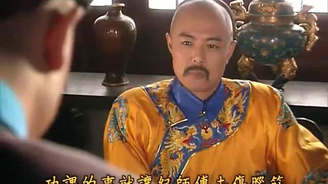 Vì sao nhiều người bật cười khi xem cảnh phim Hoàn Châu cách cách này?
