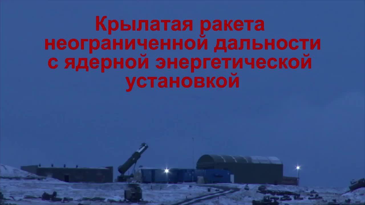 Nga có thể sắp tìm siêu tên lửa hạt nhân mất tích ngoài biển