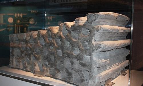 Sản xuất gạch từ bụi mặt trăng xây khu định cư ngoài Trái Đất