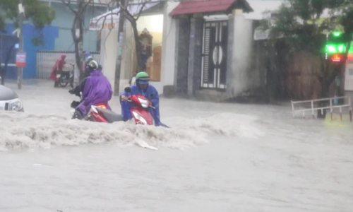 Ngập Huỳnh Tấn Phát