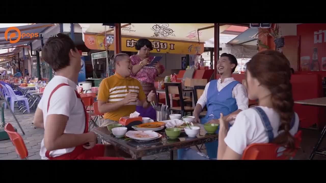 Bí kíp gọi thức ăn ở nước ngoài dù không rành ngoại ngữ