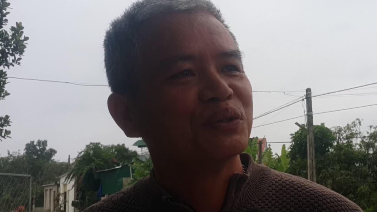 Làng quê 'nổi tiếng' khi Phan Văn Đức rực sáng ở AFF Cup