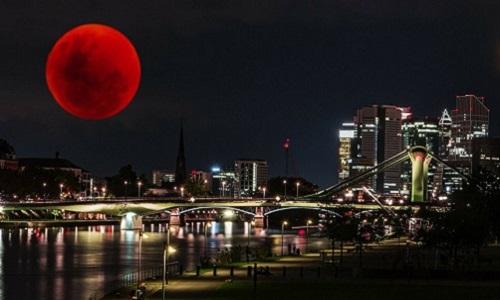 10 sự kiện khoa học nổi bật trên thế giới năm 2018