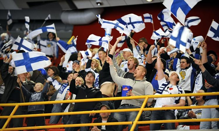 Người Phần Lan có thực sự hạnh phúc nhất thế giới?