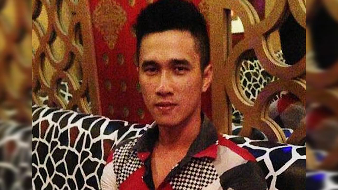 3 phụ nữ trong gia đình ở Sài Gòn bị sát hại