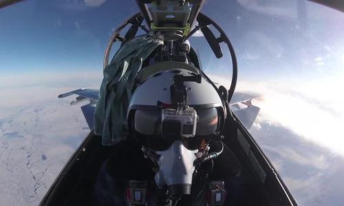 Dây chuyền chế tạo tên lửa tiêm kích tầm ngắn hiện đại nhất của Nga