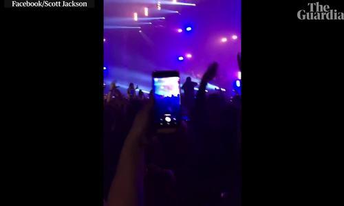 DJ Anh đưa phát biểu của Thunberg vào ca khút hit