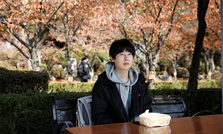 Giới trẻ Hàn Quốc chật vật trong phân hóa giàu nghèo