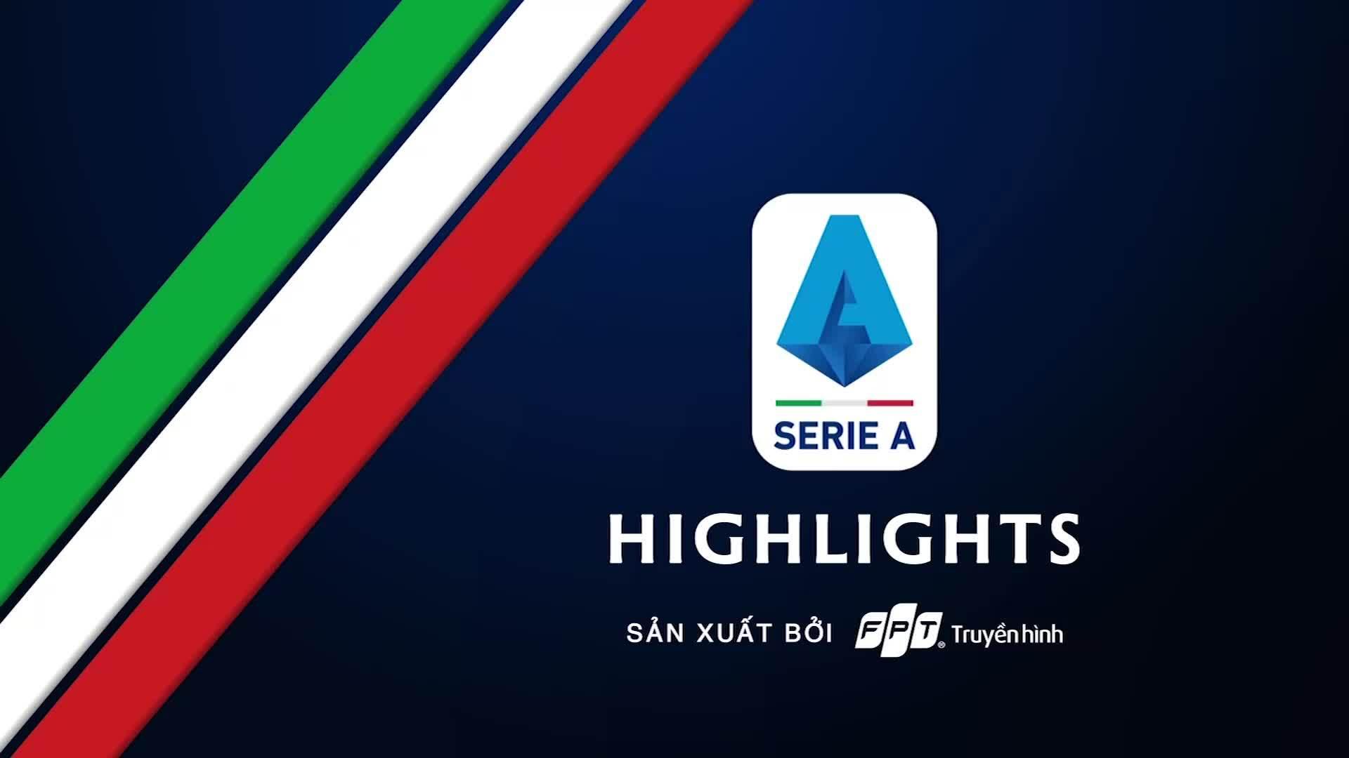 Lazio 3-1 Juventus