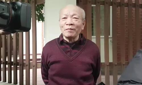 Nguyễn Xuân Hảo