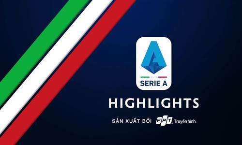 Napoli 2-1 Juventus