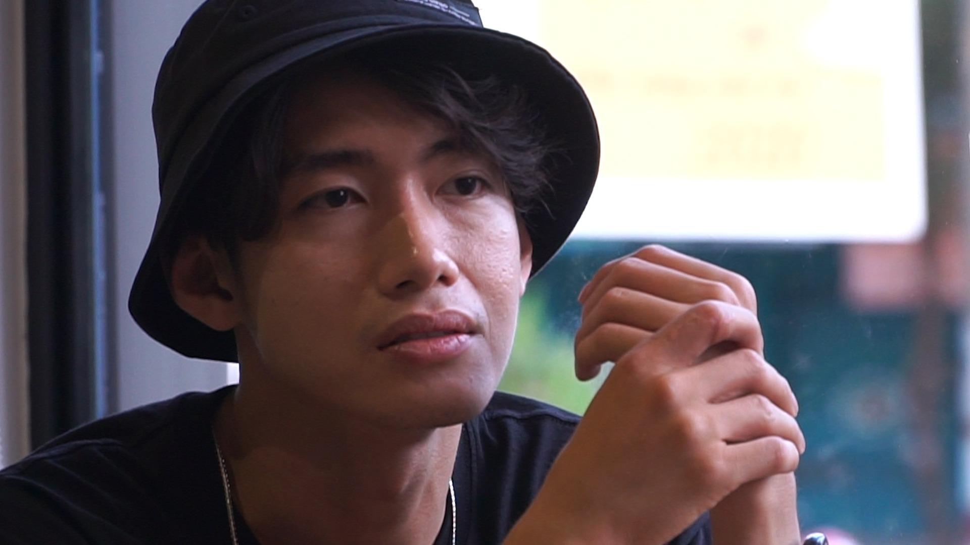 Quang Đăng: 'Tôi không vũ điệu rửa tay lan tỏa đến thế'