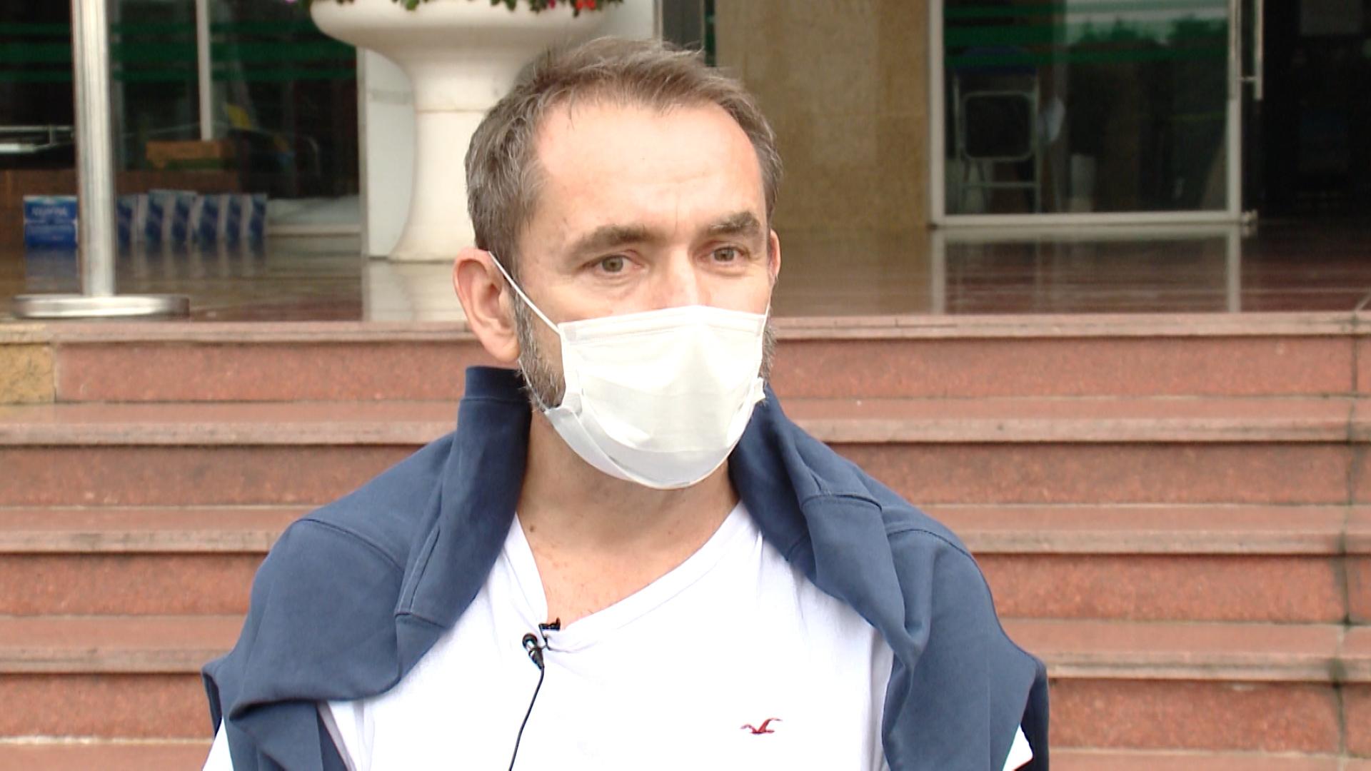Cựu Đại sứ Pháp: 'Việt Nam điều trị Covid-19 rất tốt'