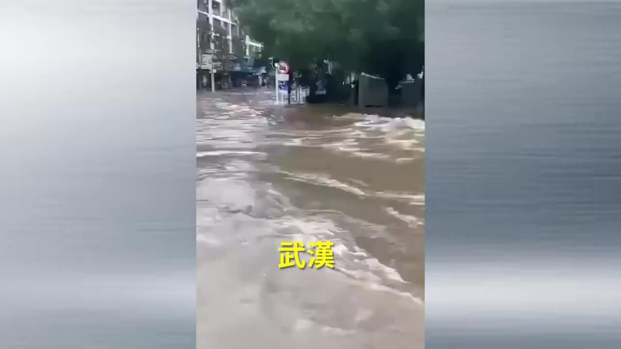 Trung Quốc thừa nhận xả đập Tam Hiệp