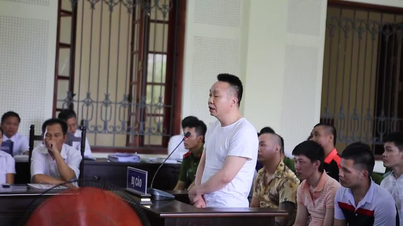 Võ Văn Quý