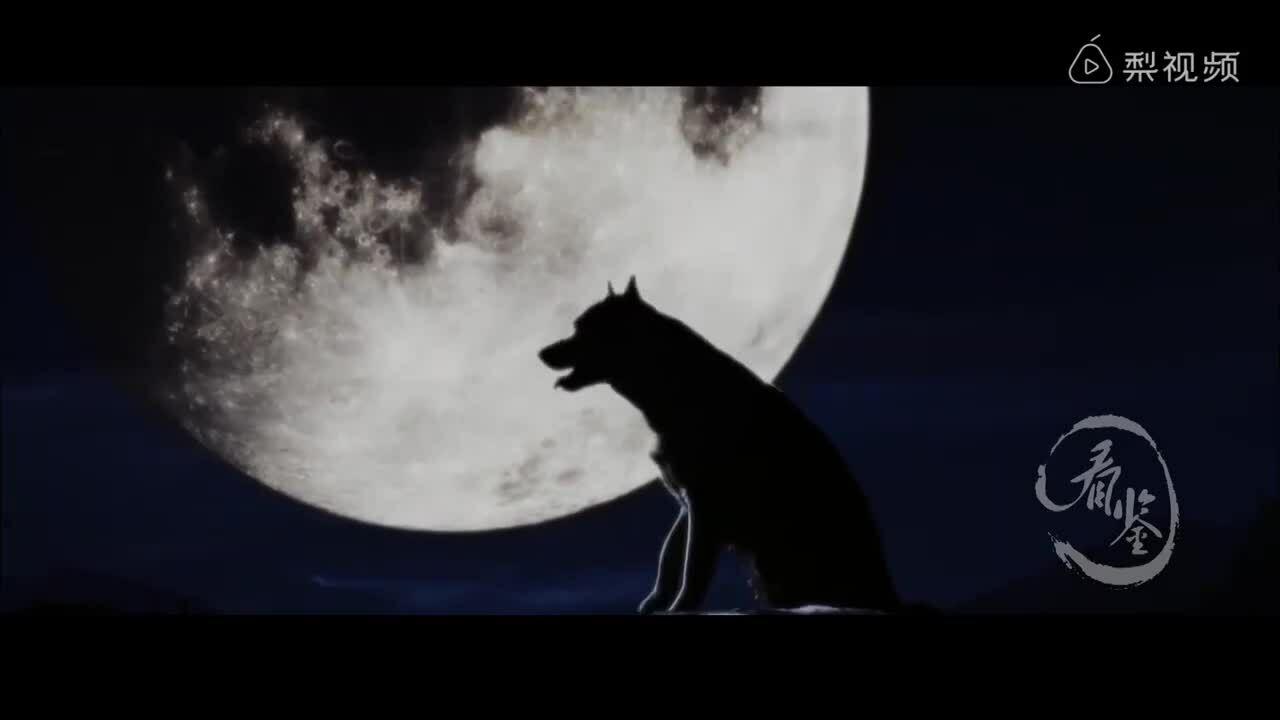 Cách tính ngày tháng dựa vào Mặt Trăng