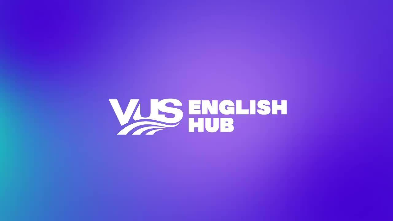 4 kỹ năng tiếng Anh nên có của thế hệ Z