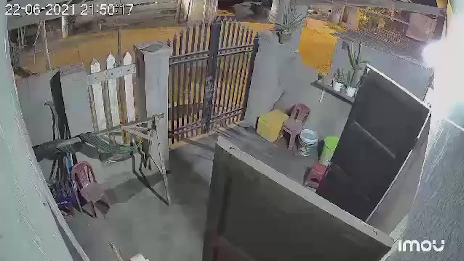 video minh họa
