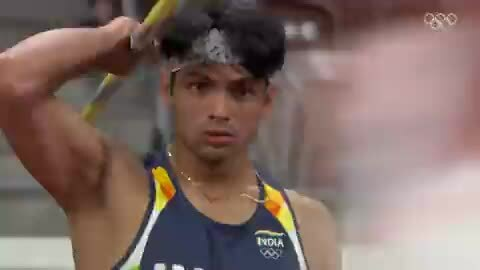 Nhà vô địch Olympic Ấn Độ nhận mưa tiền thưởng