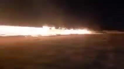 Taliban đốt công viên giải trí ở Afghanistan