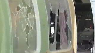 Taliban tức giận vì Mỹ phá hủy thiết bị quân sự